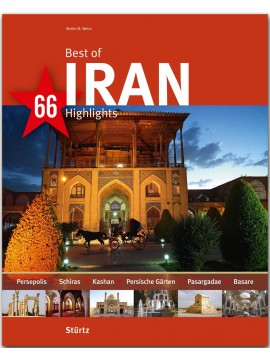 Best of Iran